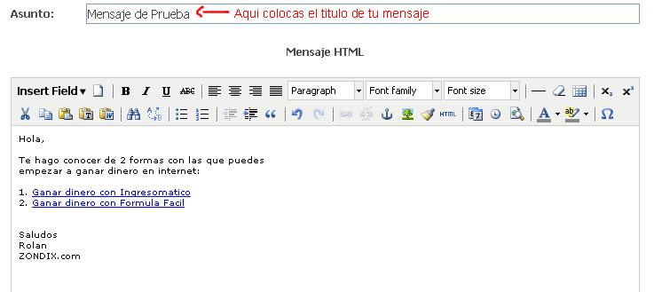 mensaje-html-broadcast-gvo
