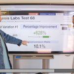 Genesis Labs: ESPIANDO a 2 Expertos en el Marketing por Internet
