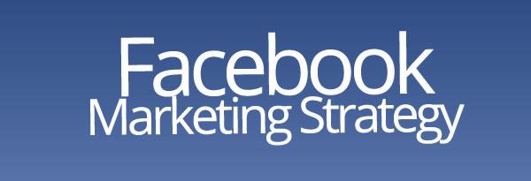 aprende-gratis-marketing-en-facebook-todo-el-2014