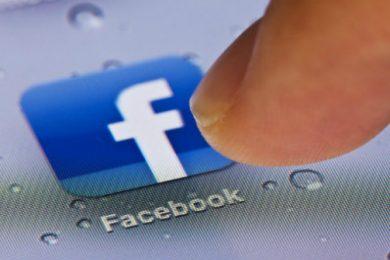 Facebook, el Aliado Perfecto para Ganar Millones