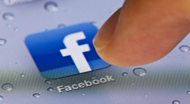 Ganar dinero extra por internet con las redes sociales