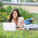 formas-de-ganar-dinero-por-internet-como-freelancer
