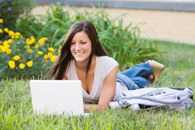 Cuales Son Las Formas de Ganar Dinero por Internet, 11 Formas Rentables