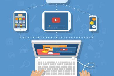 Que es un Hosting Web y Como Funciona? Dudas Resueltas
