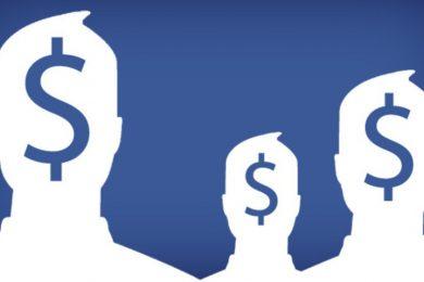 Ganar Dinero con Redes Sociales es una Realidad