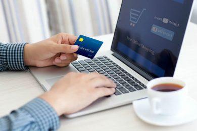 Las Mejores Pasarelas de Pago Online Woocommerce Para WordPress