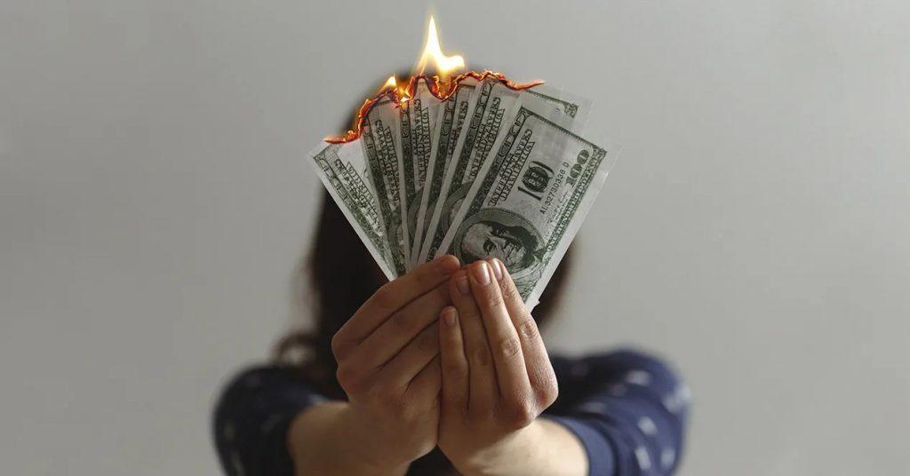Como ganar dinero con las redes sociales, facebook, instagram, tik tok