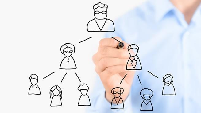 Ventajas y desventajas de los negocios multinivel online