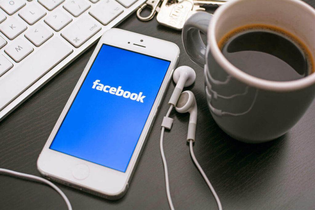 como monetizar con facebook, cuales son los requisitos