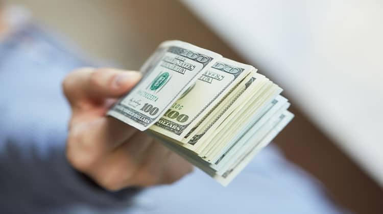 cuanto dinero se puede ganar llenando encuestas online