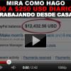Como Ganar Dinero con GVO en 7 Dias!
